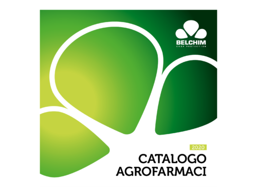 Belchim catalogo agrofarmaci 2020